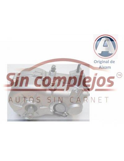 CAJA DE CAMBIO AIXAM / MINAUTO. ORIGINAL AIXAM. 3AA001A.