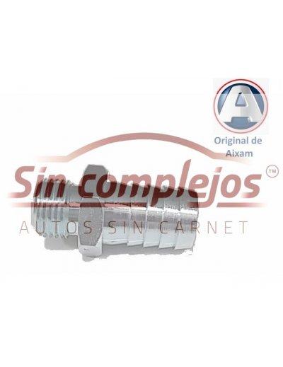 SC899 CONEXIÓN DEL CIRCUITO DE AGUA KUBOTA. 1AA071
