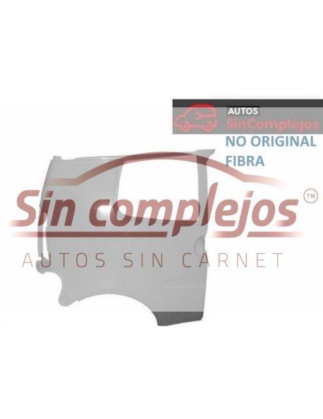 SC132 ALETA TRASERA DERECHA EN FIBRA 500.4