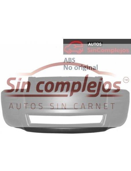 SC136 PARAGOLPES MC2 ABS
