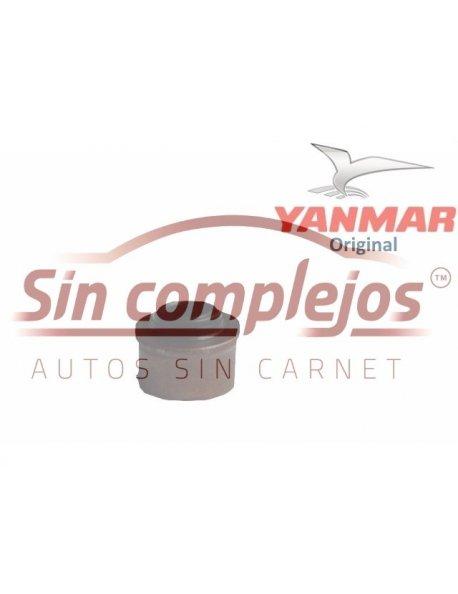 RETÉN DE VÁLVULAS DE MOTOR YANMAR