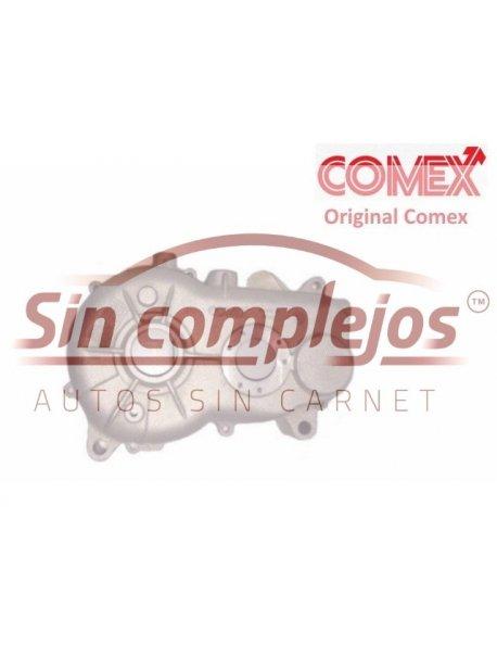 SEMICARTER DERECHO DE CAJA CAMBIO ORIGINAL COMEX
