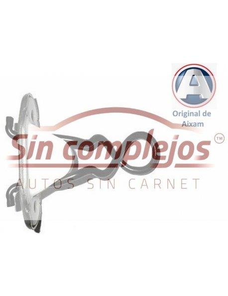 TOPE PUERTA ORIGINAL DE AIXAM