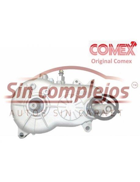 CAJA DE CAMBIO ORIGINAL COMEX