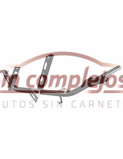 BARRA DE SUSPENSIÓN DERECHA JS50 F1. 1408842