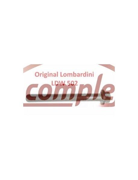 TORNILLO CULATA LOMBARDINI LDW 502. ORIGINAL