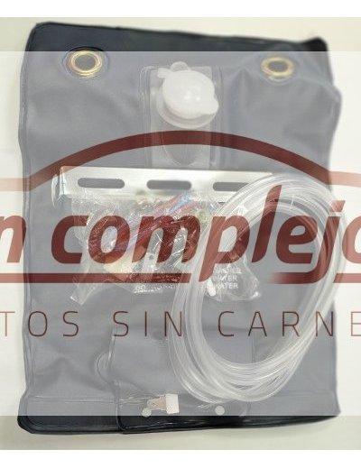 BOLSA DEPÓSITO DE LIMPIAPARABRISAS UNIVERSAL.