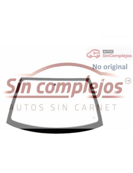 PARABRISAS TINTADO MICROCAR
