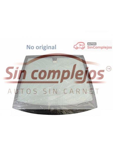 PARABRISAS TINTADO CASALINI M10
