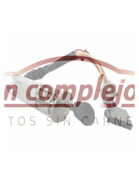 ANTIRROBO AIXAM 4G019  / CH26 00.26.025