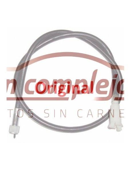 CABLE CUENTAKILÓMETROS ORIGINAL 3A17B