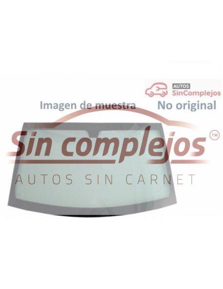 PARABRISAS TINTADO CHATENET BAROODER / MEDIA / STELLA