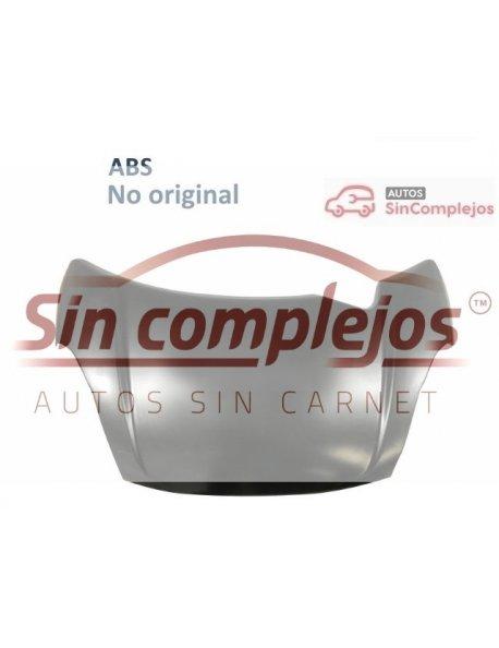 CAPÓ MOTOR ABS JS50. 1402151