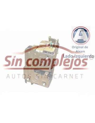 CERRADURA INTERIOR AIXAM 7K062. ORIGINAL. 7K062