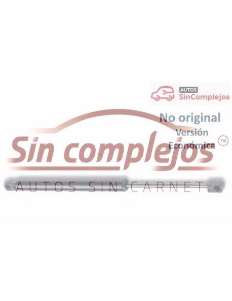 AMORTIGUADOR DE PORTÓN 162/AMBRA/NOVA