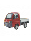 SULKY CAMION