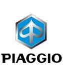 PIAGGIO M500