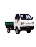 CAMION SHERPA
