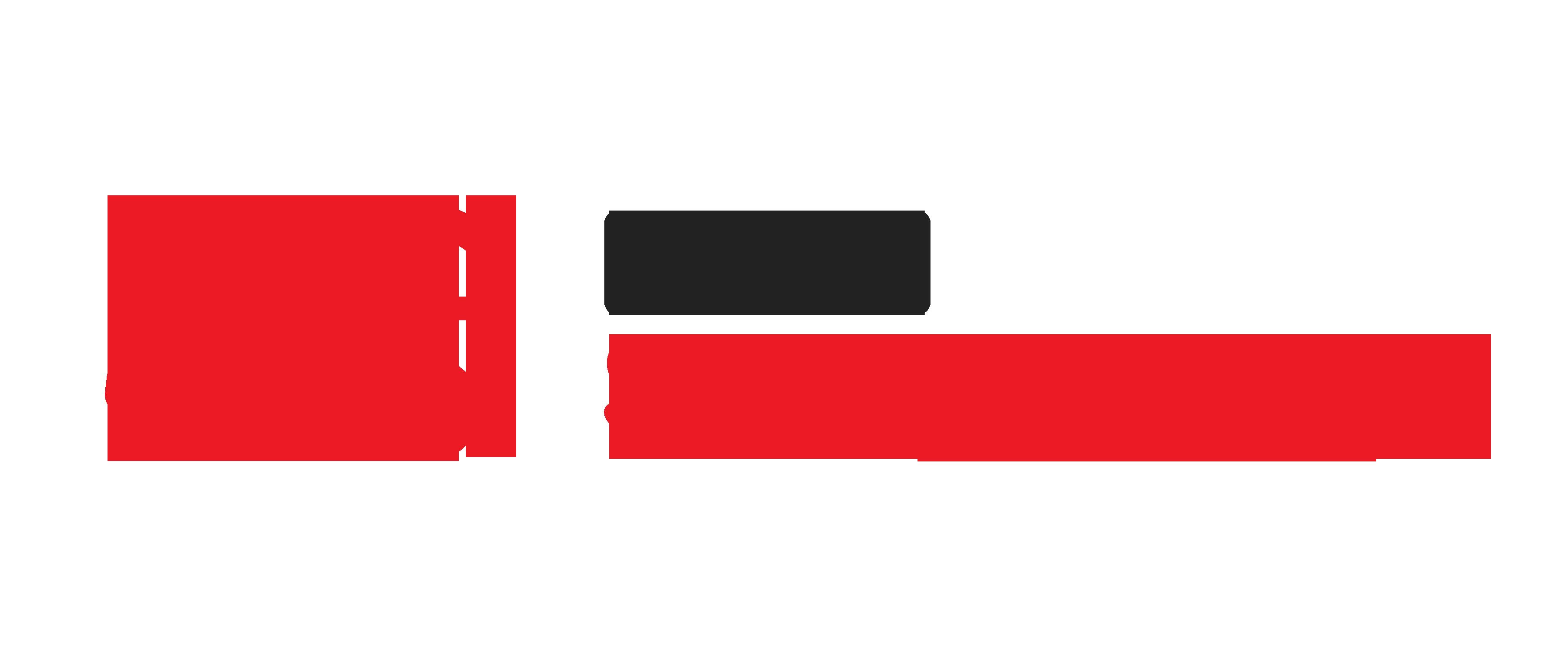 Autos sin complejos S.L.